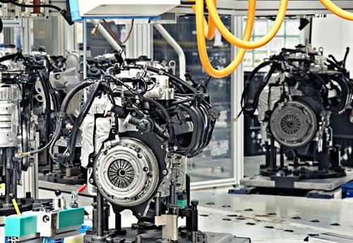 w4c_engine
